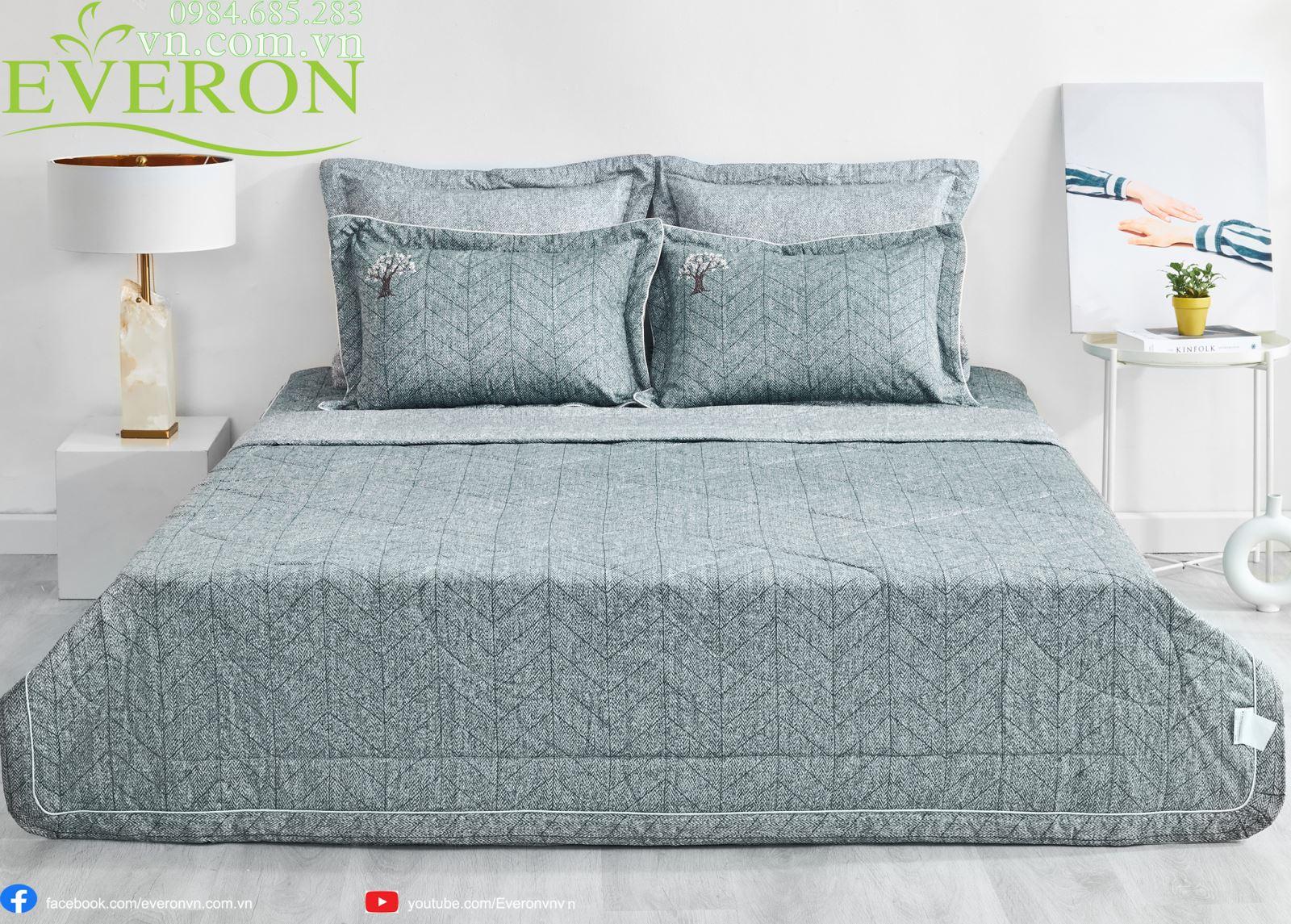 chăn hè Everon ESm-21061