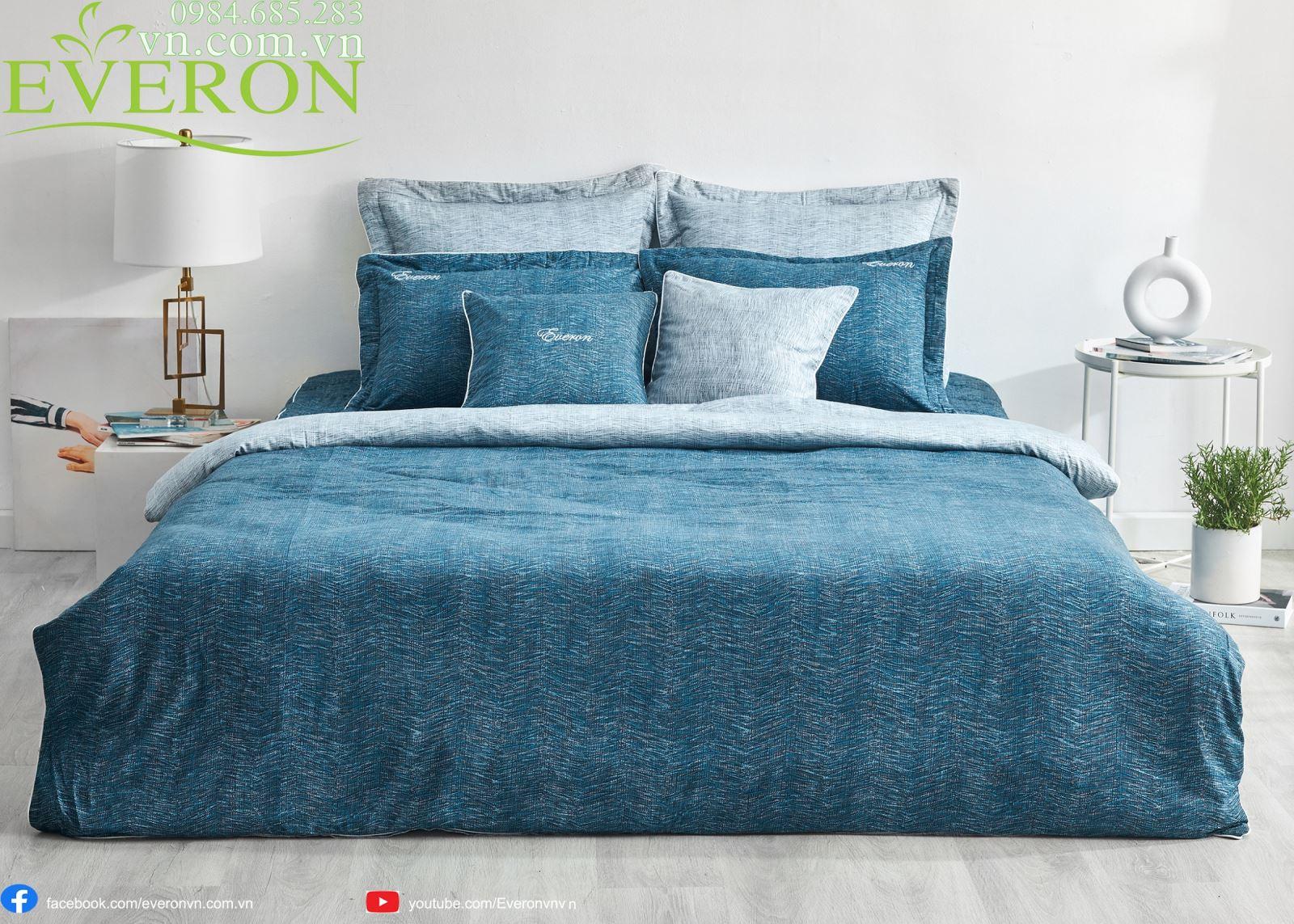 Bộ Everon Epm-21062