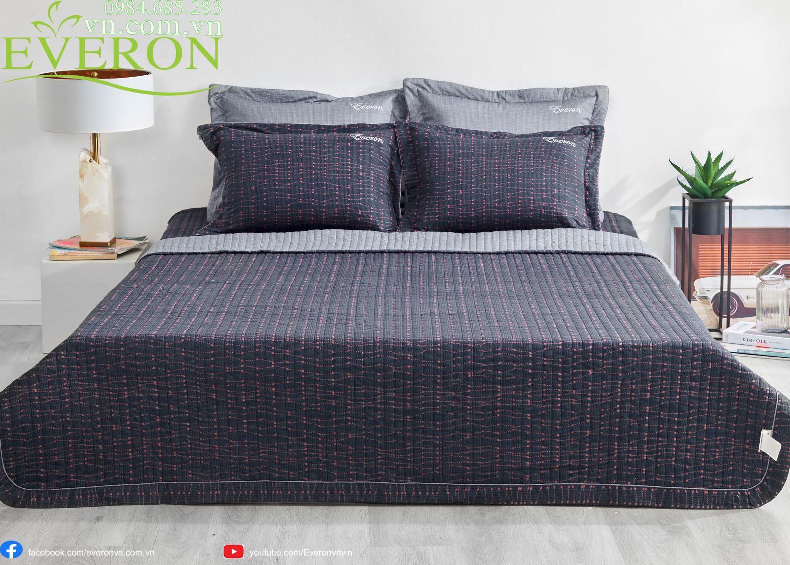 Bộ Everon Epm-21063