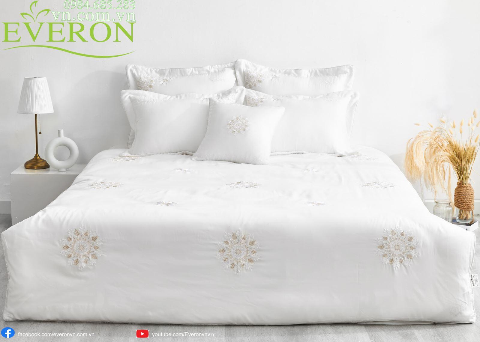bộ Everon est-21034