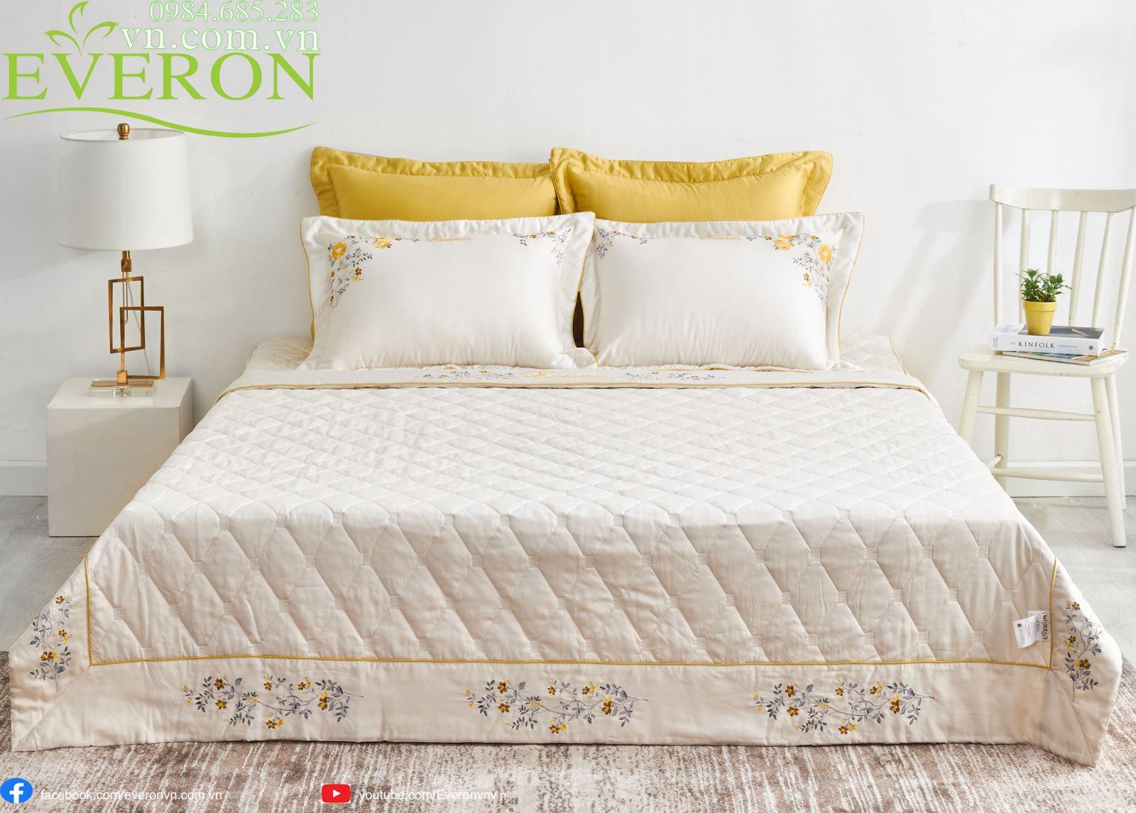 Bộ Everon Est-21035