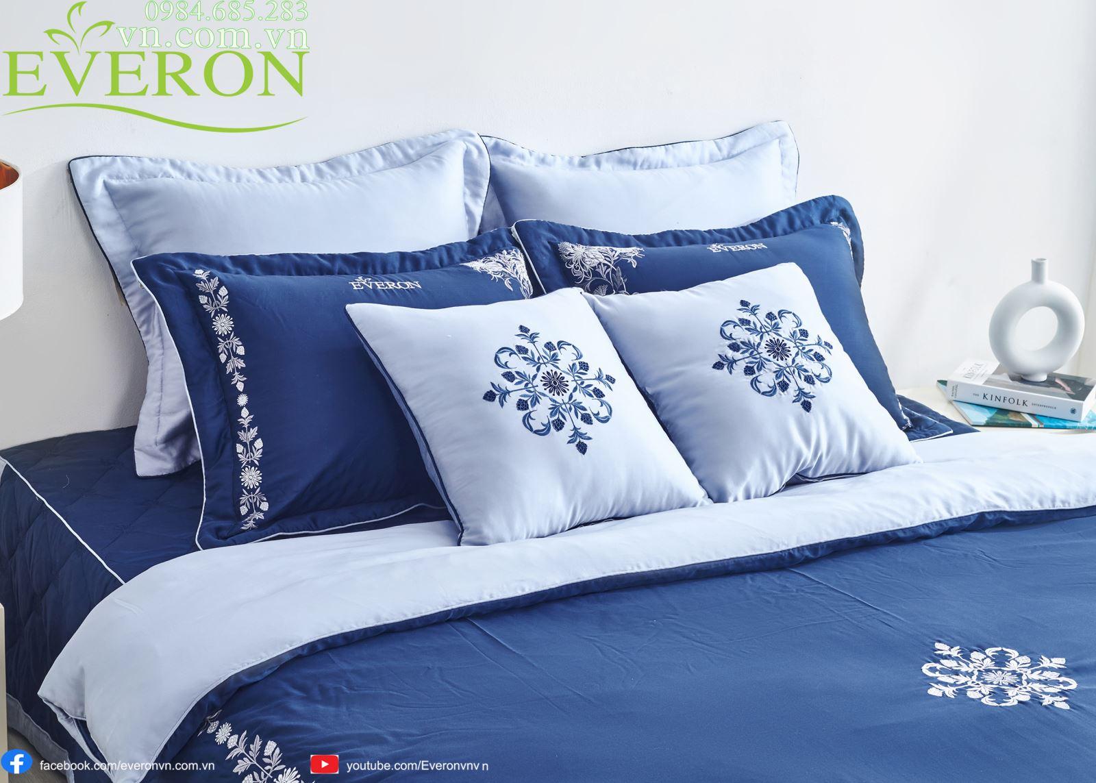 Bộ everon-21039